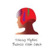 HR Consultancy Business School